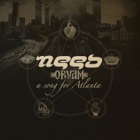 Need-Orvam: A Song For Atlanta (Live At ProgPower USA 2014)