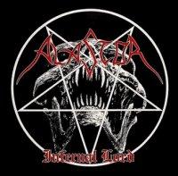 Alastor-Infernal Lord