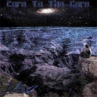 VA-Core To The Core Vol.14