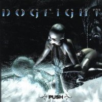 Dogfight-Push