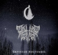 Crown Of Asteria / Drowning Deeper-Empyrean Nocturnes (Split)