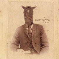 Throttlerod — Nail (2006)