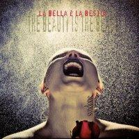 Syndone-La Bella È La Bestia (The Beauty Is The Beast)