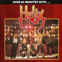 Helix-Over 60 Minutes With...