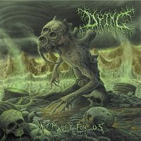 Dying-No Mercy For Us