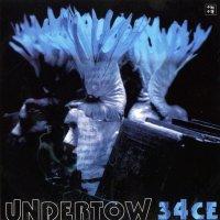 Undertow-34CE [Promo]