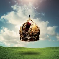 O.A.R.-King (Deluxe Edition)
