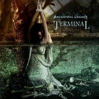 Ancestral Legacy-Terminal