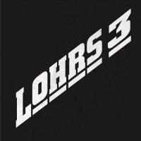 Lohrs — Lohrs III (2017)