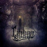 Gatekeeper-Purge