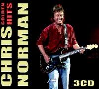 Chris Norman-Golden Hits (3CD)