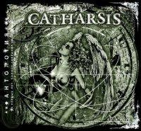 Catharsis-Антология. Том II: Dea & Febris Erotica