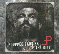 Pouppée Fabrikk-The Dirt (2CD)
