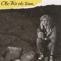 Ole — This Ole Town (1987)  Lossless