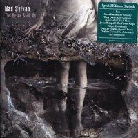 Nad Sylvan-The Bride Said No