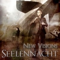 Seelennacht-New Visions