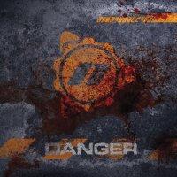 Novakill-(D)Anger