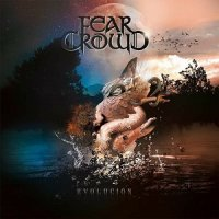 Fear Crowd-Evolución