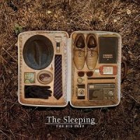 The Sleeping-The Big Deep