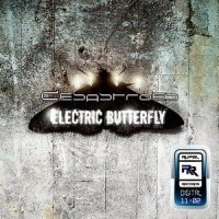 Desastroes-Electric Butterfly