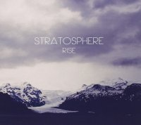 Stratosphere - Rise