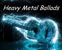 VA-Heavy Metal Ballads - vol.11