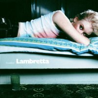 Lambretta-Breakfast