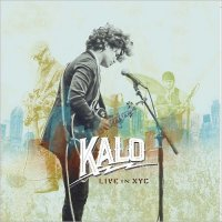 Kalo — Live In NYC (2016)