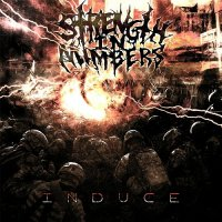 Strength In Numbers-Induce