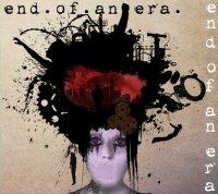 End Of An Era — End Of An Era (2011)
