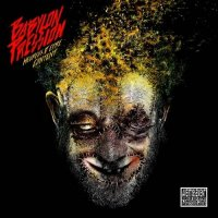 Babylon Pression-Heureux D\'Etre Content