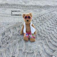 Swingles-Clearance