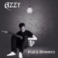 Azzy — Black Memories (2017)