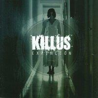 Killus — Extincion (2009)
