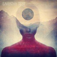 Empathy Test-By My Side