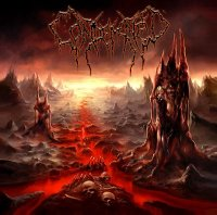 Condemned-Desecrate The Vile