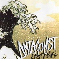 Antagonist A.D.-Distance