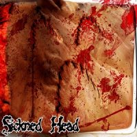 Sickned Head-Sickned Head