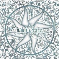 In Tenebriz-Everfrost Symphony II (Exclusive Edition)