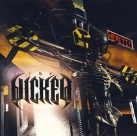 The Wicked-... For Theirs Is The Flesh