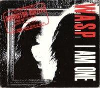 W.A.S.P.-I Am One