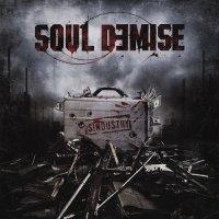 Soul Demise-Sindustry