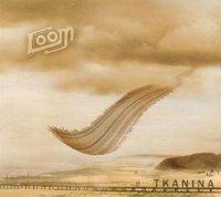 Loom-Tkanina
