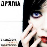 Drama-Dramática Volume 1