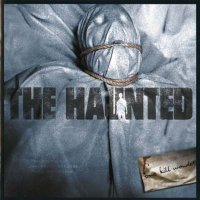 The Haunted-One Kill Wonder (Special Edition)