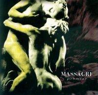 Massacre-Promise