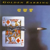 Golden Earring-Cut