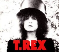 T.Rex-The Slider (2CD)