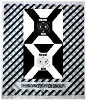 VA-Minimal Baby X (2CD Limited Edition)