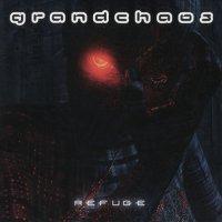 Grandchaos-Refuge